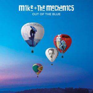 Mike and the Mechanics