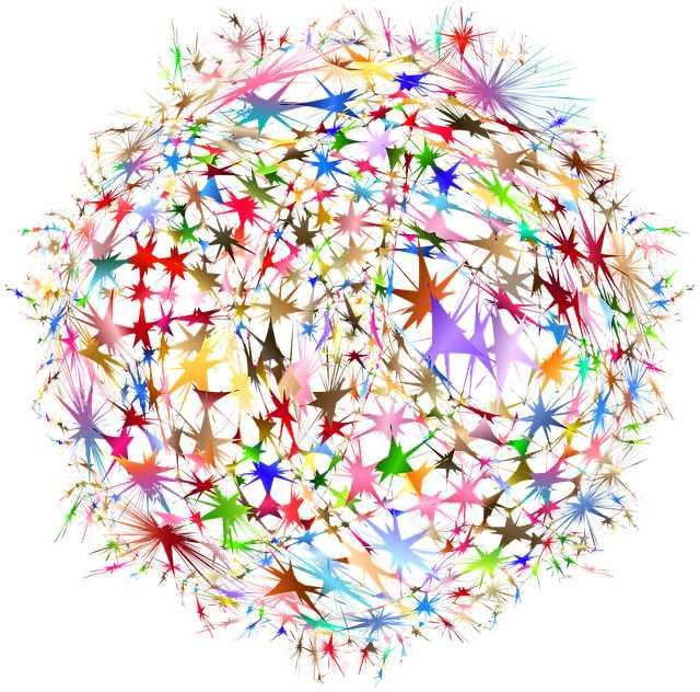 Nätverksboll